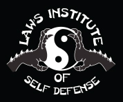 Contact Law's Institute of Self Defense